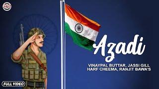download lagu Azadi  Independence Day  Full   2013 gratis