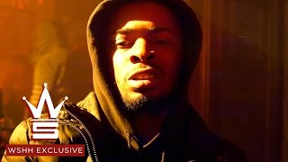 "Kur ""Razor / Havoc"" Feat. Chynna Rogers (WSHH Exclusive - Official Music Video)"