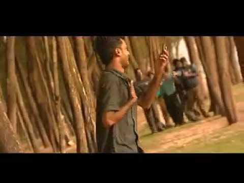 Mappilappattu video