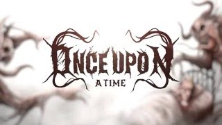 Watch Band Once Upon A Time video