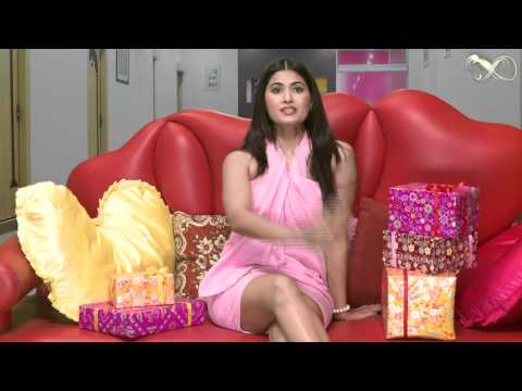 Savita bhabhi Ke Sexy Solutions for Valentine Surprise