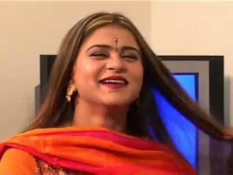 pakistan Lahore Heera Mandi xnxx com mp3 video