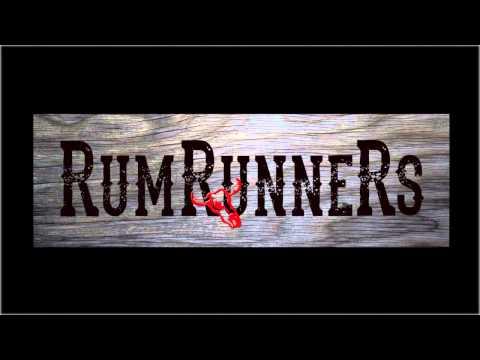 RumRunners.mov