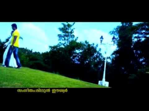 Oru Nunakkatha New Malayalam Hd Vedio Songs Roy Puramadam Midhun Iswor video