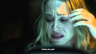 Quantum Break Série Episódio 4 Final Xbox One Dublado 1080p