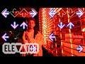 SavageGa$p - Moshi Moshi (Official Music Video)