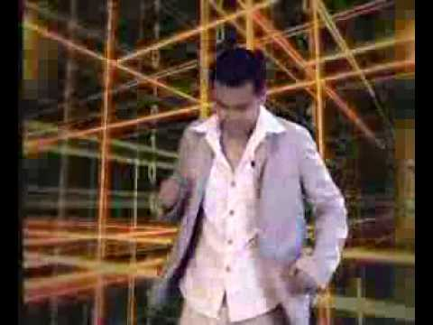 Lao Music -pai Jai Ta Lard ໄປຈ່າຍຕະຫລາດ video