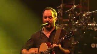 Watch Dave Matthews Band Minarets video