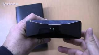 Revisión disco duro externo Verbatim 2 TB
