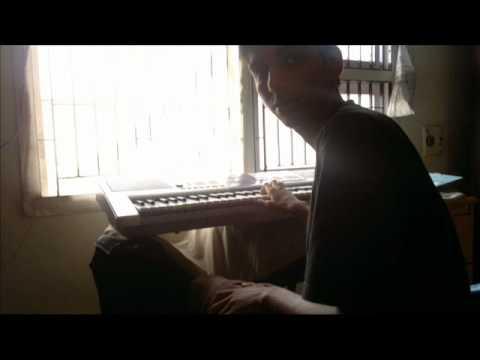 Dil Ibadat   Tum Mile Piano