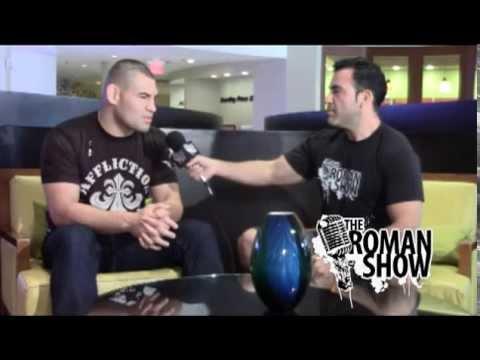 UFC 160 CAIN VELASQUEZ SAYS JON JONES COULD MAKE AN IMPACT ... Jon Jones Vs Cain Velasquez