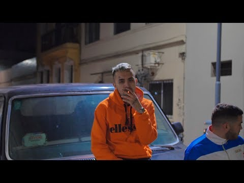 MIKE SOUTHSIDE ft DELAOSSA - SOSAS (Official Video)