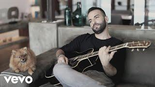 download lagu Şeref Erdeniz - İsimsiz Korkular gratis