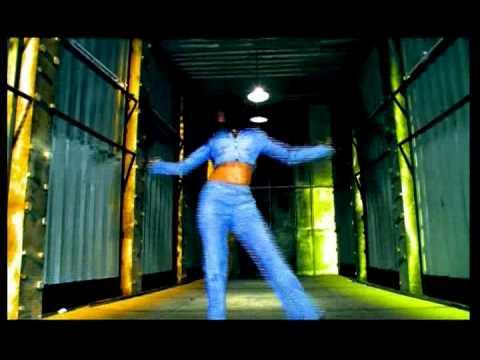 Thumke Te Thumka Manmohan Waris Punjabi Song video