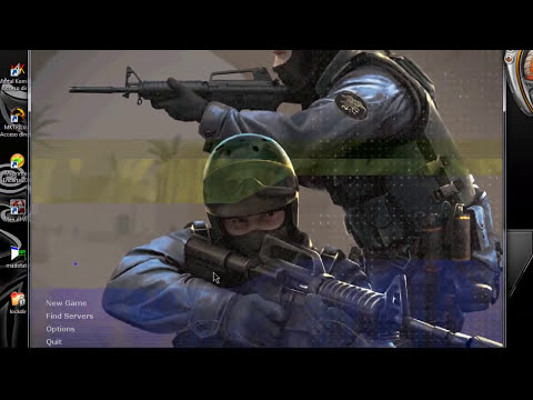 descargar cheats para el counter strike 1.6