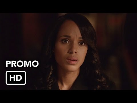 ABC Thursday TGIT 10/22 Promo (HD) Grey's Anatomy, Scandal, How To Get Away With Murder