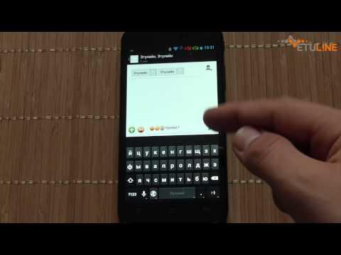 Видеоуроки по Android - видео
