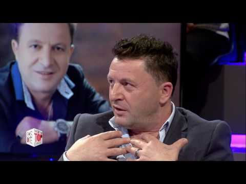 Pasdite ne TCH, 20 Maj 2016, Pjesa 2 - Top Channel Albania - Entertainment Show