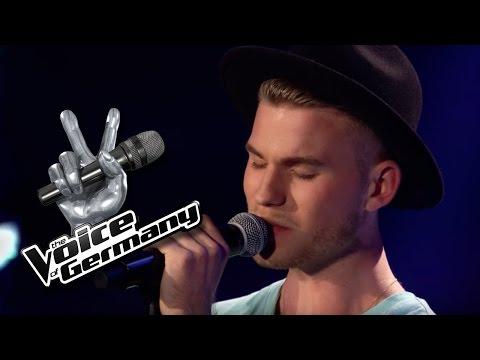 download lagu Wunder - Staubkind  Patrick Reining Cover  The gratis