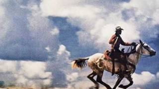 Watch Thin Lizzy Cowboy Song video