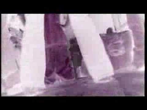 dj leax 3fazé clip locomotive Nawak hardcore