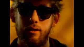 The Pogues - Summer In Siam