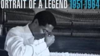 Watch Sam Cooke Therell Be No Second Time video
