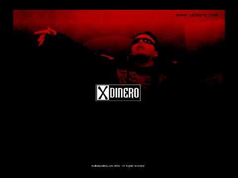 X Dinero - Maneras (Audio)