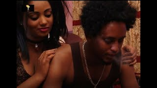 "Maico Records-New Eritrean Music ""ደግሲ""  By Efriem Tesfamichael 