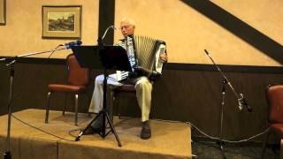 Ivan Klitgaard -