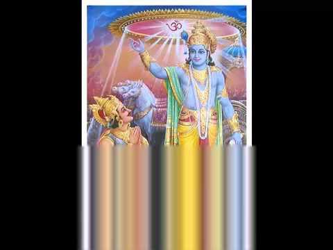 Krishna Bhajan O Palan Hare)