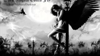 Darkstar Dormee - When Angels Could Fly