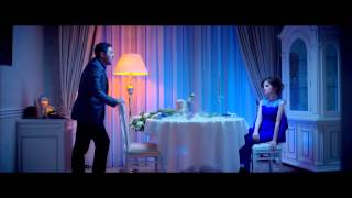 Silva Hakobyan & Azat Hakobyan - Mi Patmutyun