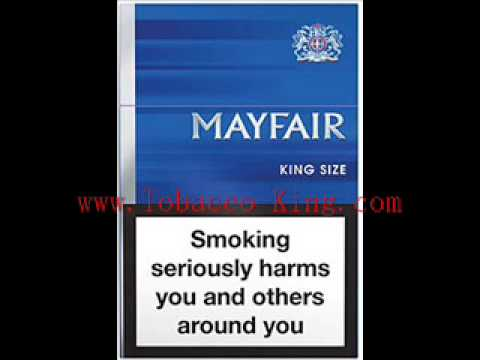 Buy cheap pyramid cigarettes Parliament