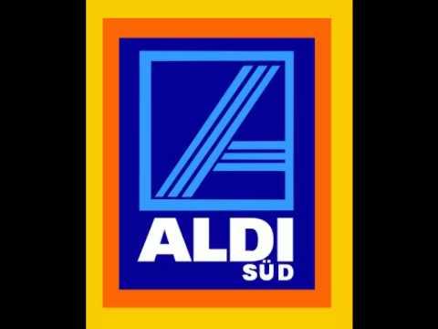 Aldi Song