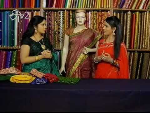 Etv2 _Sakhi _29th May 2012_Part 3
