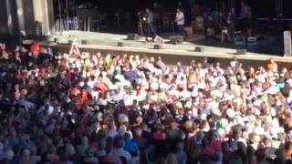 Watch Vince Gill Rita Ballou video