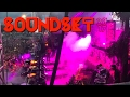 Soundset 2017  Seeing Travis Scott Live Side Stage -