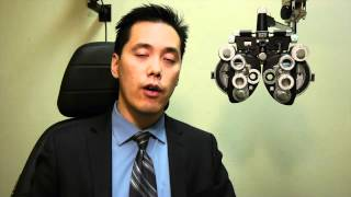 Progressive Myopia & Lazy Eye Treatment for Children - Better Vision 4 Kids