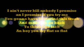 Vídeo 367 de Eminem