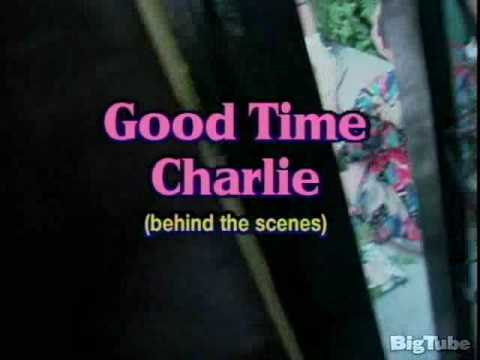 Watch Online and Download Good Time Charlee Bonus With Gwen Summers, Miko Lee, Casey Raye, Tina Cherie, Ryan Conner   Blonde, Brunette, Couch, Casting, Fake Boobs   Download