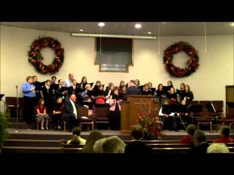 Beautiful Star Of Bethlehem Pace boyce video