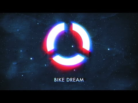 Rostam - Bike Dream (Lyric Video)