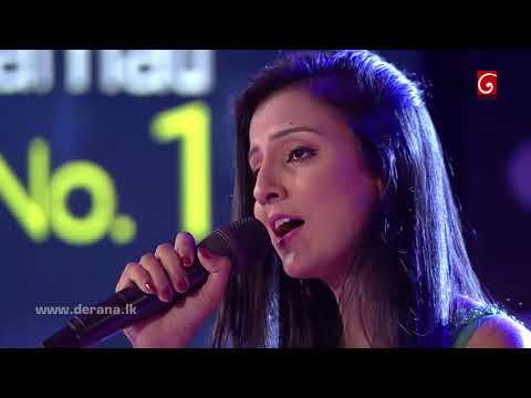 Punsada Rata ( පුන්සද රෑට ) - Mahesha Sadamali