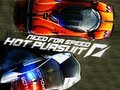 need for speed hot pursuit #23 - elicotteri inutili!! -