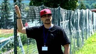 SDK 2011 interview STORM / MR WIGGLES