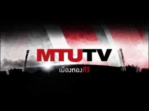 MTUTD.TV FOR-MASHOWCLIP