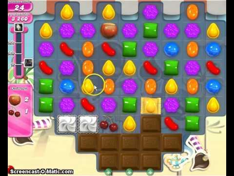 to candy crush saga beat level 65 candy crush saga