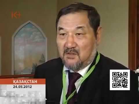 Здесь все народы, как одна семья, мой казахстан, республика моя!