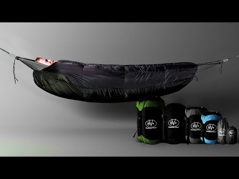 The Latest Designs for those who LOVE the OUTDOORS - Camping and more!